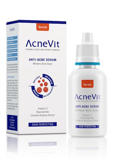 acnevit_serum